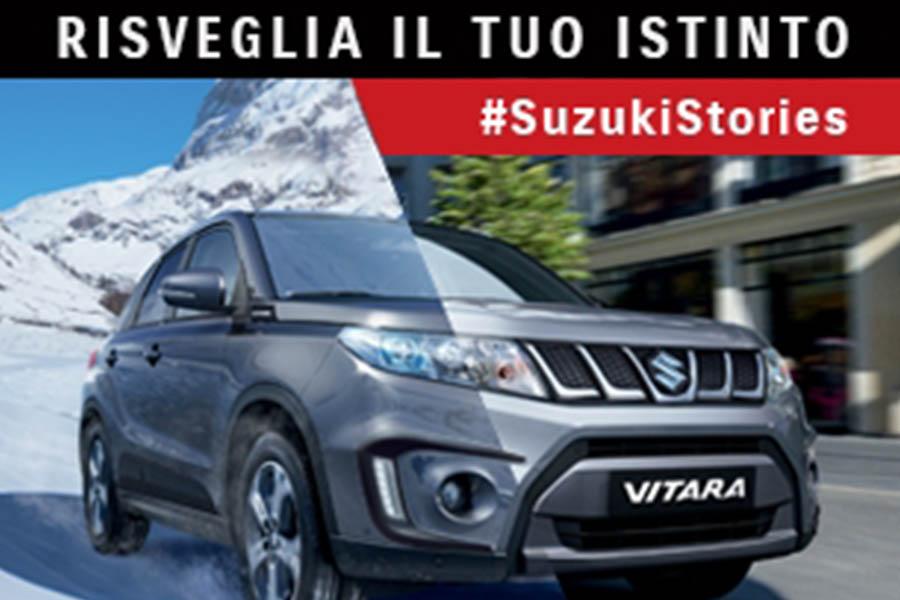 Suzuki_4x4