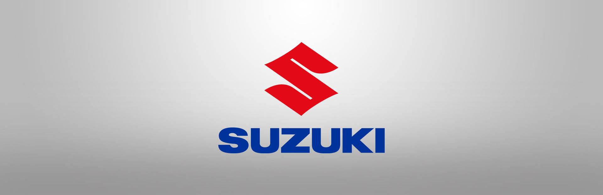 concessionaria Suzuki