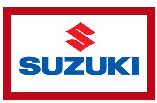 Suzuki ascoli piceno