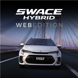 swace 2
